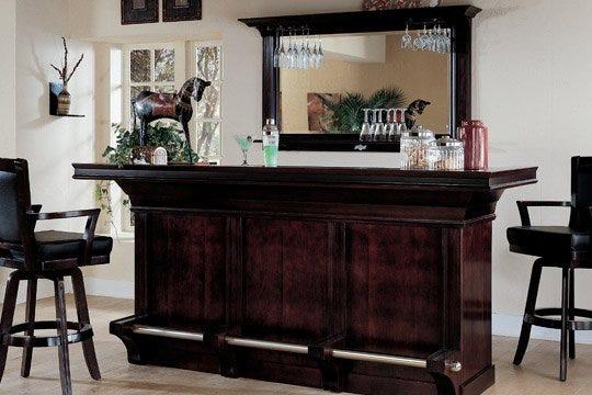 Watson S All Bar Furniture Watson S