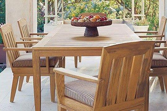 Watson S Outdoor Patio Furniture Outdoor