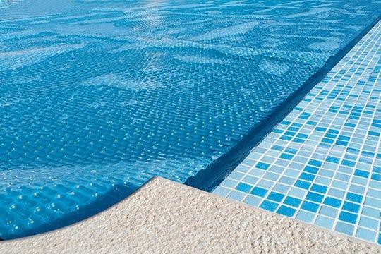 Watson S Pool Supplies Pool Amp Spa Supplies
