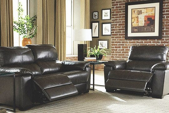 Watson S All Living Room Furniture Watson S
