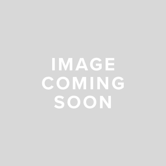 "Wood Saddle Bar Stool - Black - 30"" | American Heritage | Watson's"