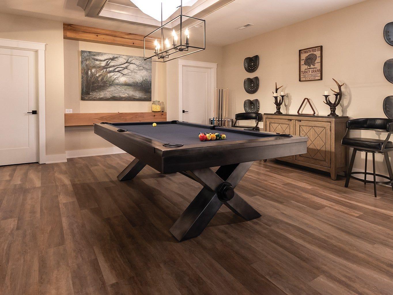 Watsons Lifes Best Moments Start Here - Pool table repair long island