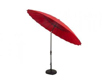 Watson's | Patio Umbrellas - Outdoor | Watson's