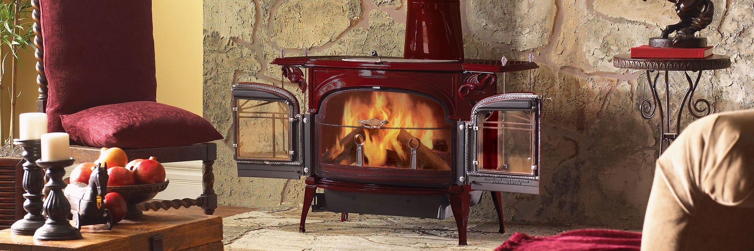 Watson S Fireplaces