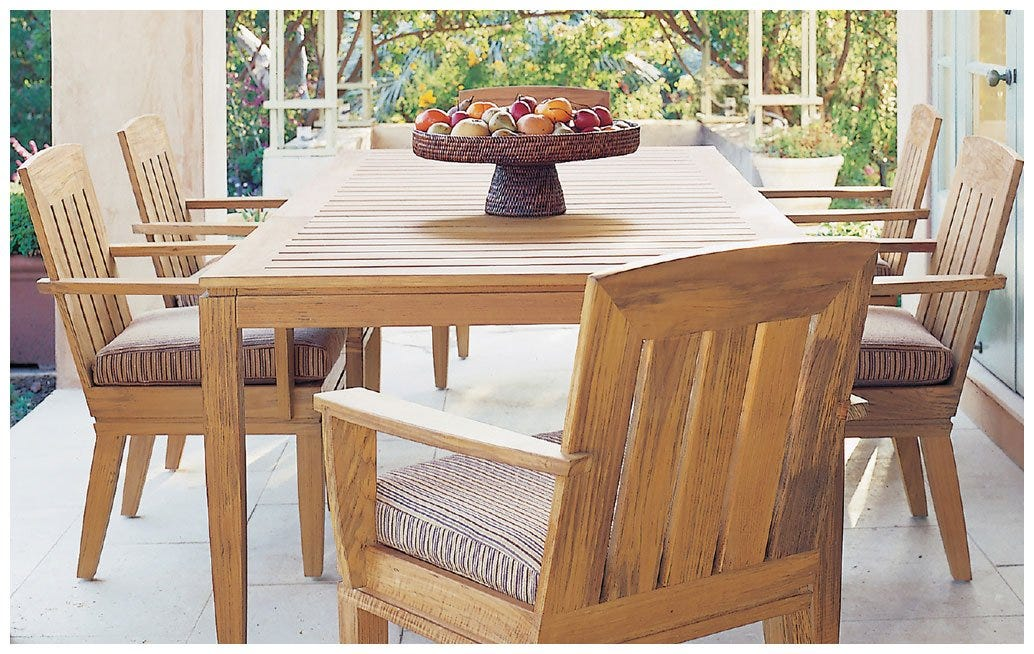 Ordinaire Outdoor Furniture Outdoor Furniture