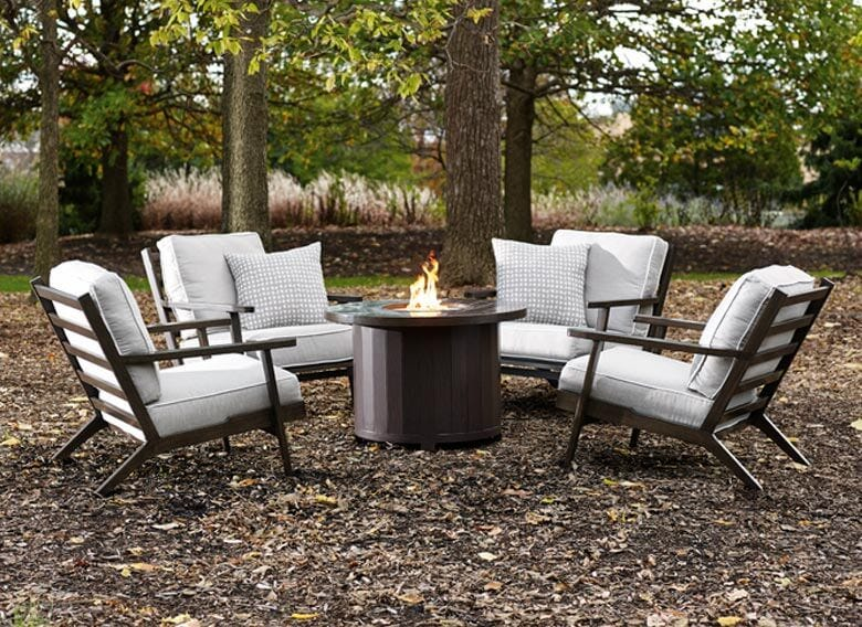 Firepit Sets From Watson S