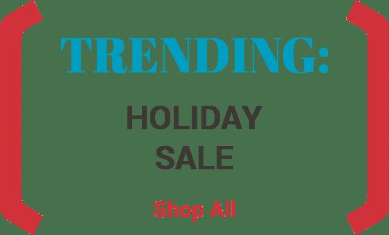 Watson's Holiday Sale