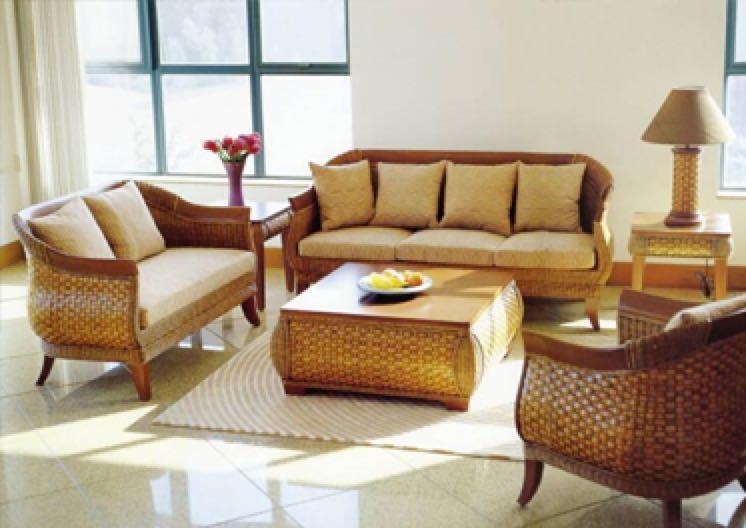 Indoor Furniture Buying Guide