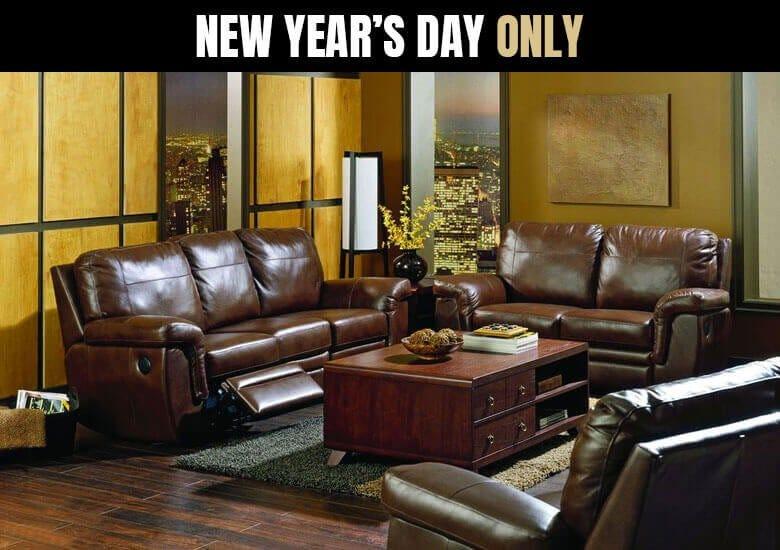 Watson S Sectional Sofas Living Room Furniture Watson S