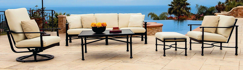 Outdoor Patio Furniture Furniture