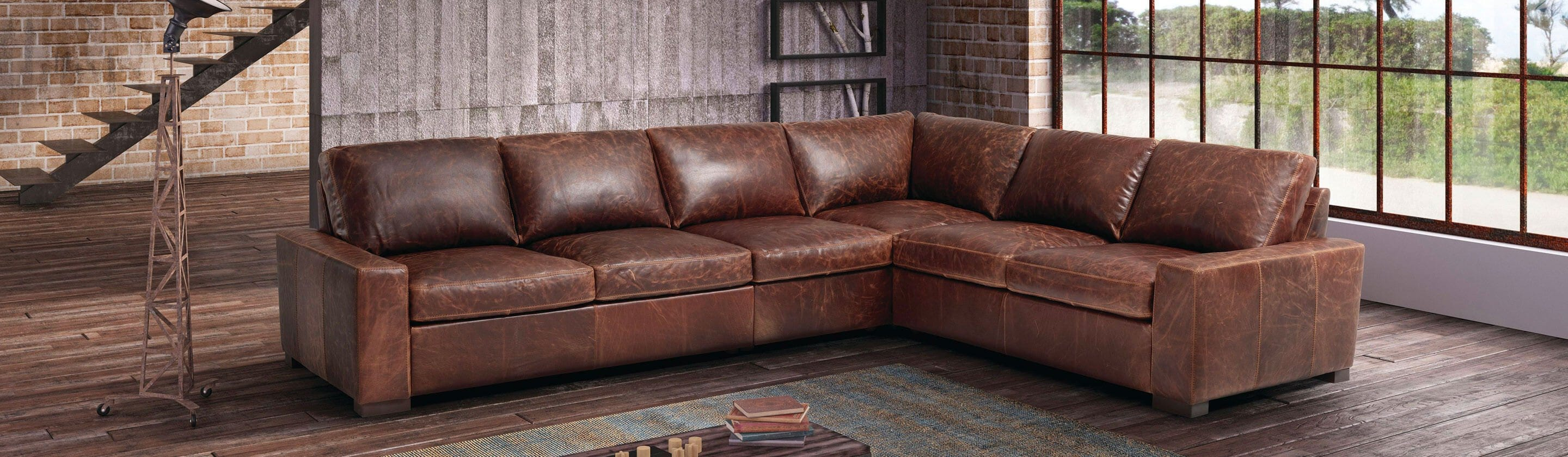 Image of: Sectional Sofas Couches Living Room Sectionals