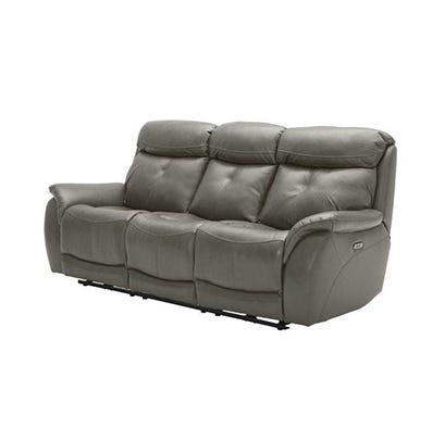 Riley power sofa