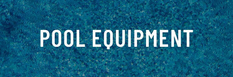Pool Equipment Tips