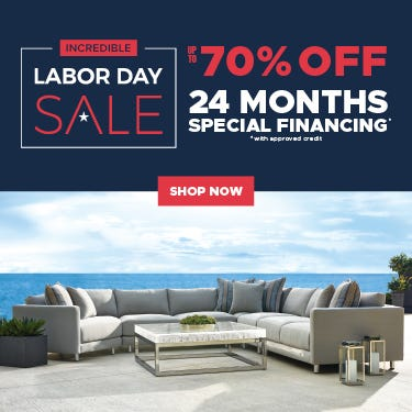 Life S Best Moments Start Here New, Watsons Outdoor Furniture St Louis Missouri
