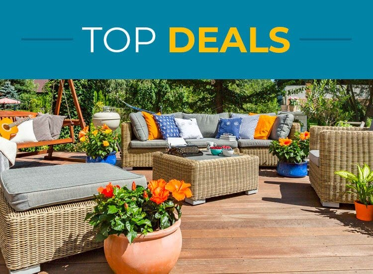 Top Deals from Watson's