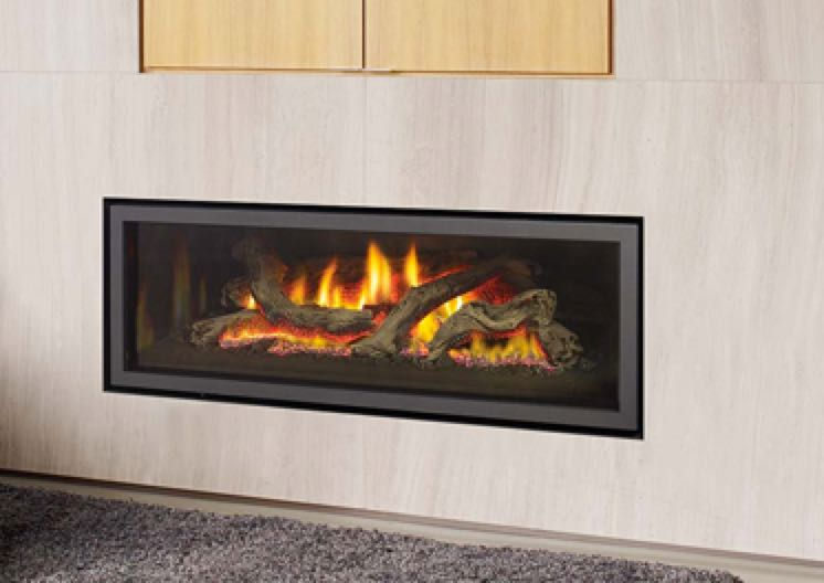 Fireplace Buying Guide