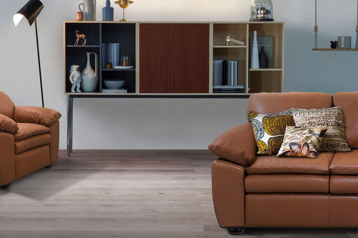 Hyde Park Collection by Watson's