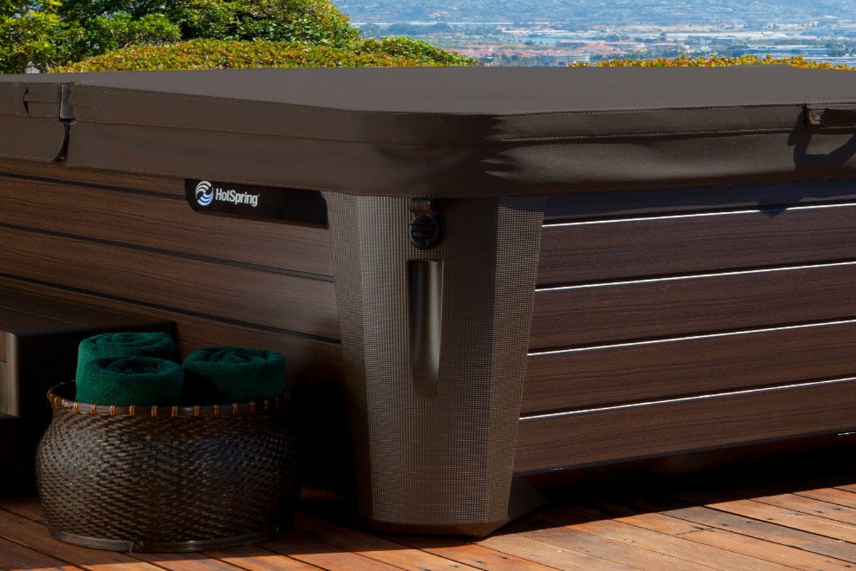 Highlife Collection Spa - Jetsetter LX