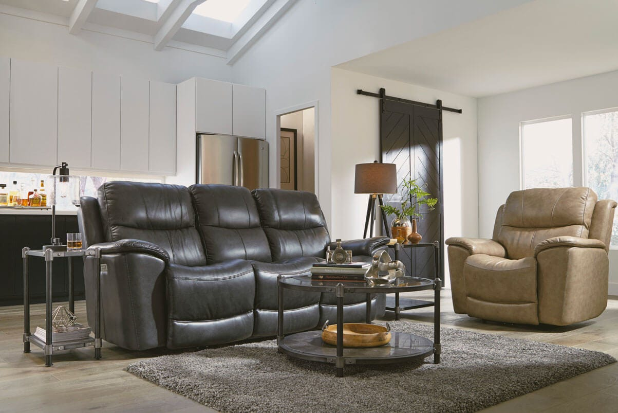 Motion Furniture from Watson's