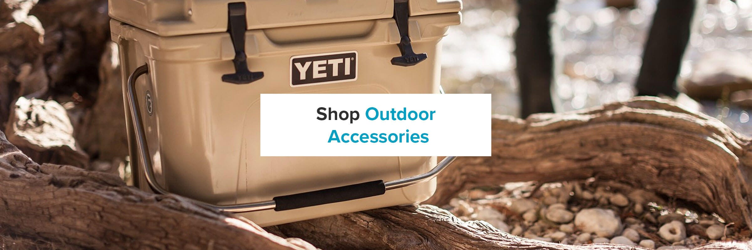 Outdoor Accessories