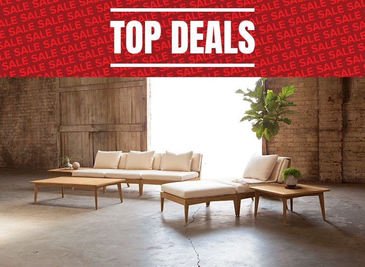 Top Deals from Watson's