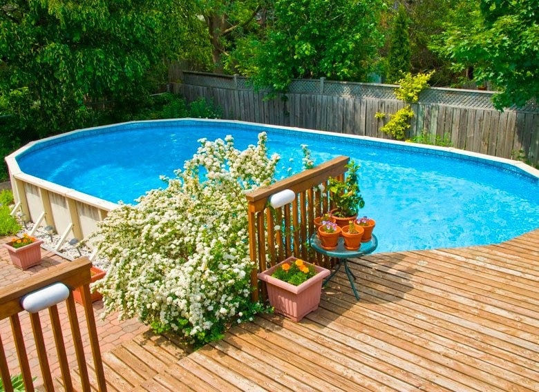 Pool Buying Guides from Watson's
