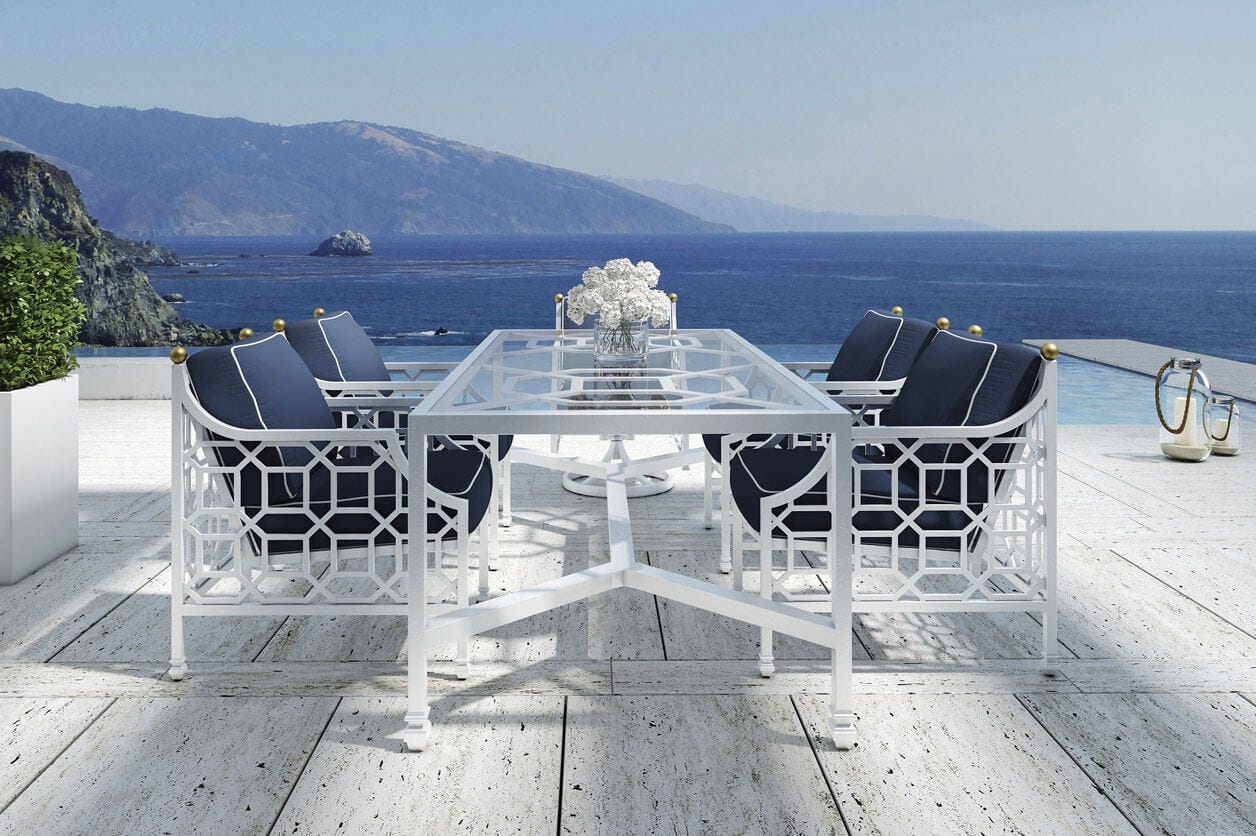 Pride Family Brands Outdoor Furniture