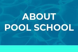 Pool School Sale at Watson's
