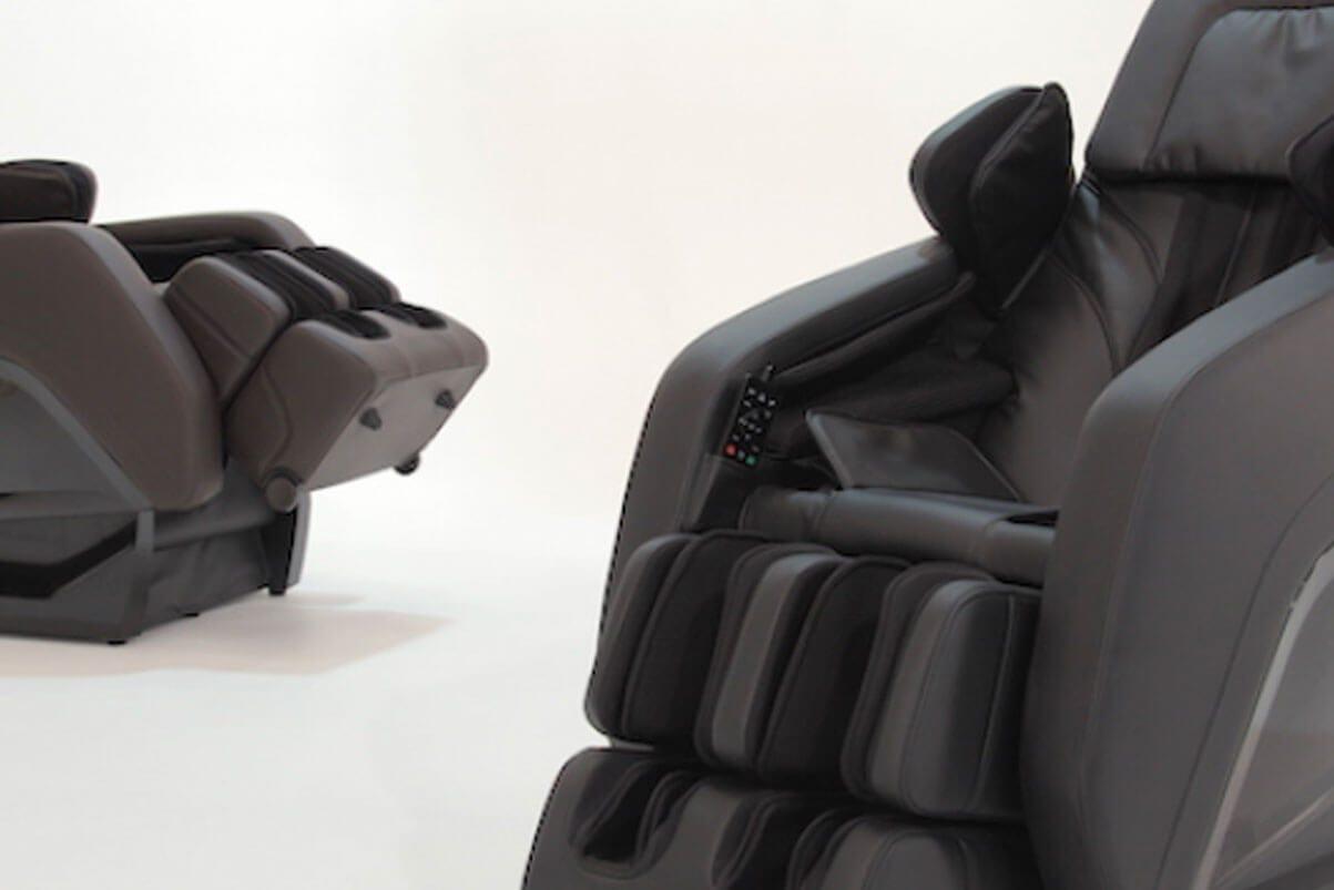 Zen Awakening ZA-161 Massage Chair