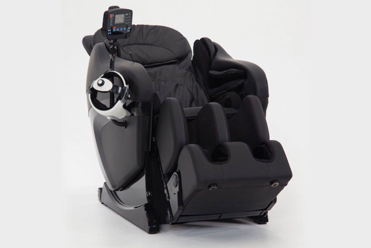 Zen Awakening ZA-17 Massage Chair