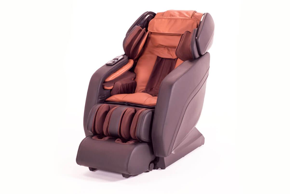 Zen Awakening ZA-19 Massage Chair